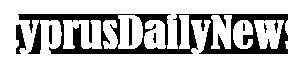 CyprusDailyNews.com